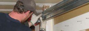 Garage Door Service Lancaster
