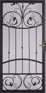 Gate Repair Lancaster