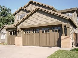 Garage Door Company Lancaster