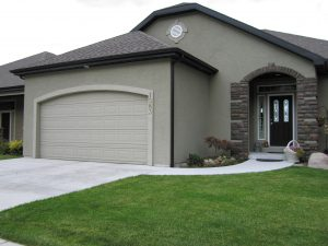 Residential Garage Doors Repair Lancaster